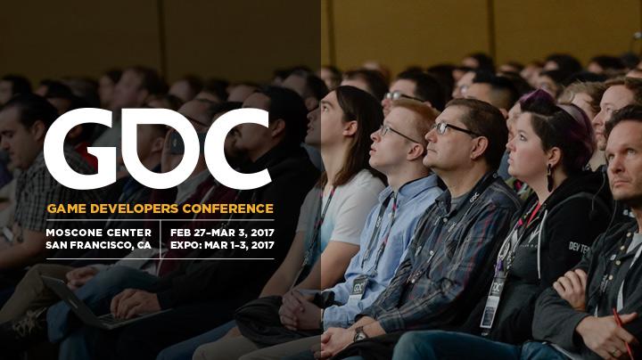 Photo of AMD și Nvidia vor organiza evenimente în aceeași zi