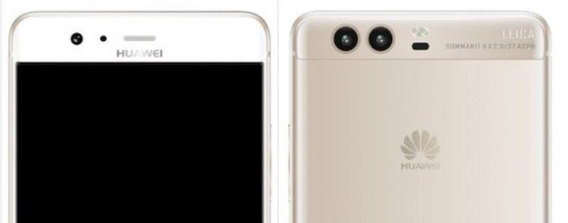 Photo of Detalii pentru Huawei P10 și P10 Plus