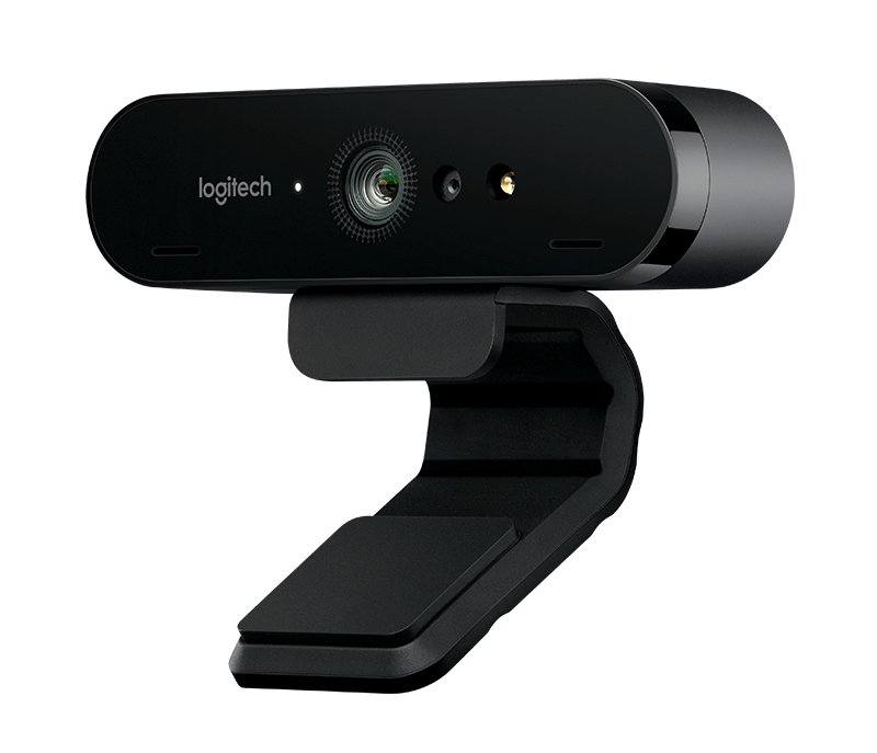 Photo of Logitech lansează un webcam 4K