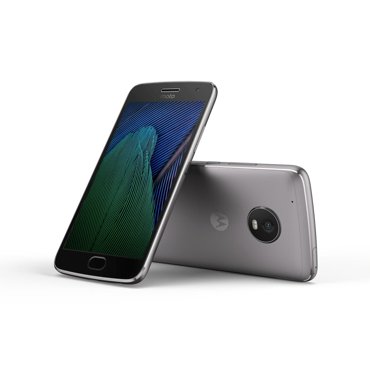Photo of Lenovo Moto G5 imprumuta din design-ul lui Moto Z