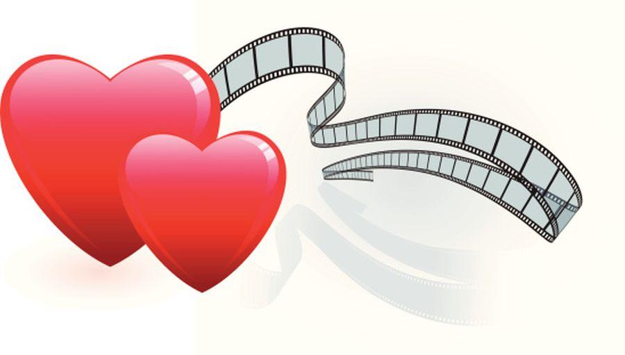 Photo of Cinci filme cu care să îți surprinzi iubita de Valentine's Day