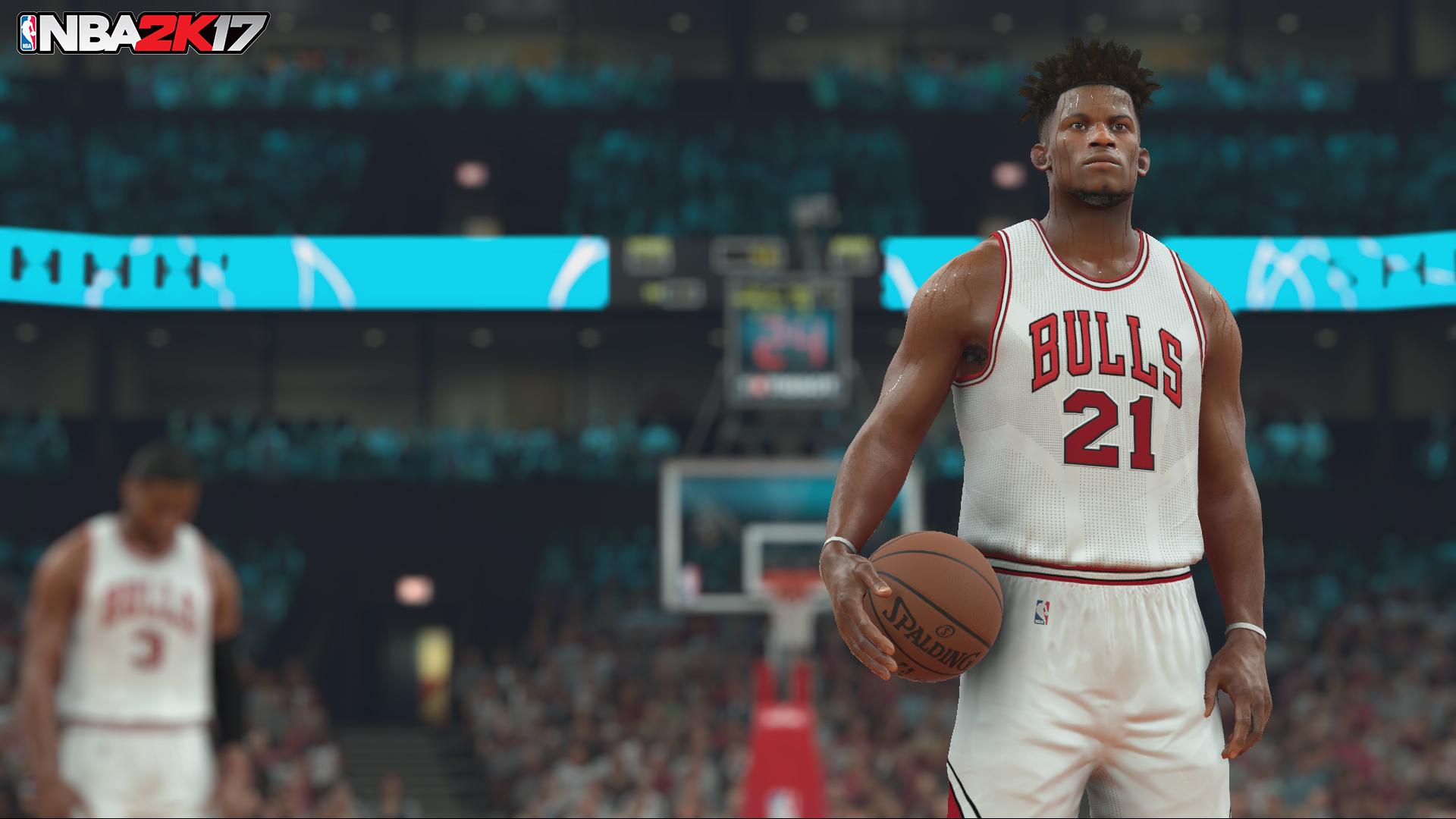 Photo of Jocuri gratuite pe Steam: NBA 2K17 și Sunless Sea