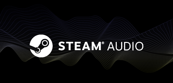 Photo of Valve lansează Steam Audio