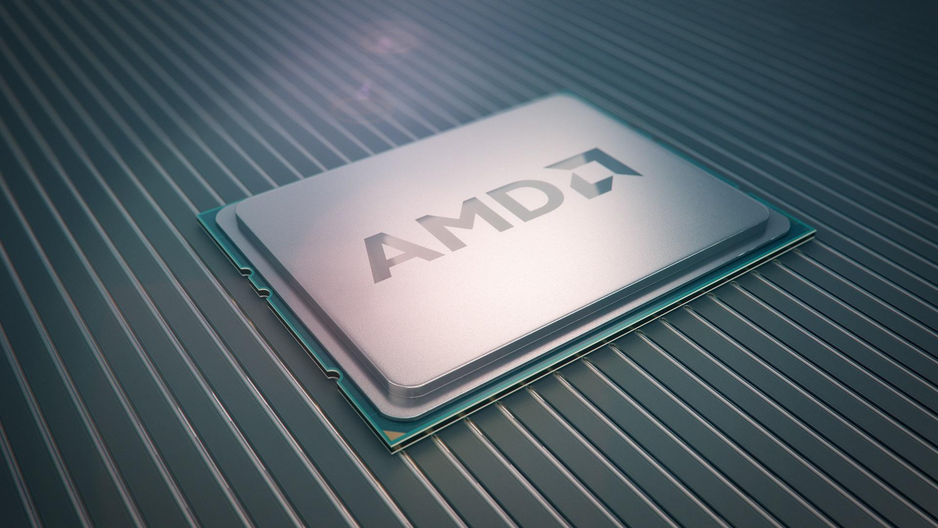 Photo of AMD ar putea trece la 7 nanometri în 2018, cu un procesor cu 48 de nuclee