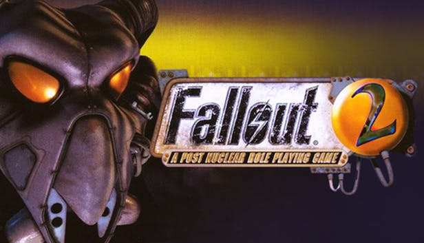 Photo of Fallout 2, taticul RPG-urilor moderne!