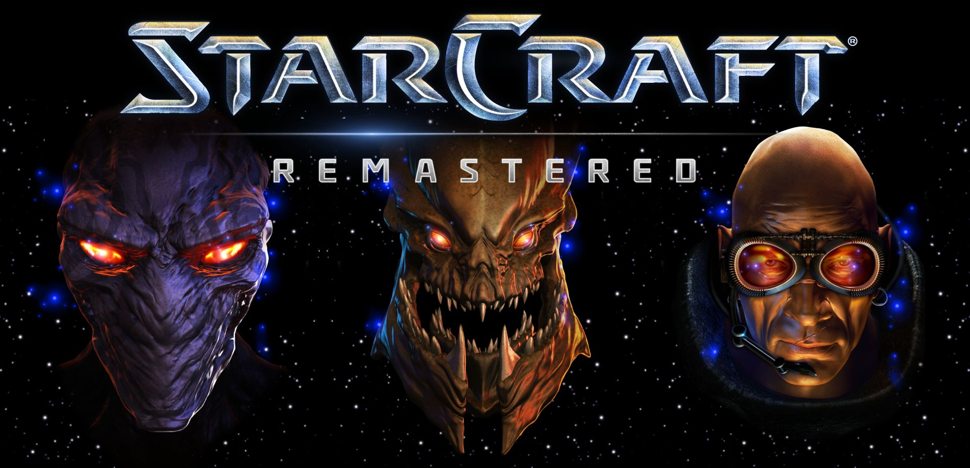 Photo of StarCraft Remastered a fost anunțat