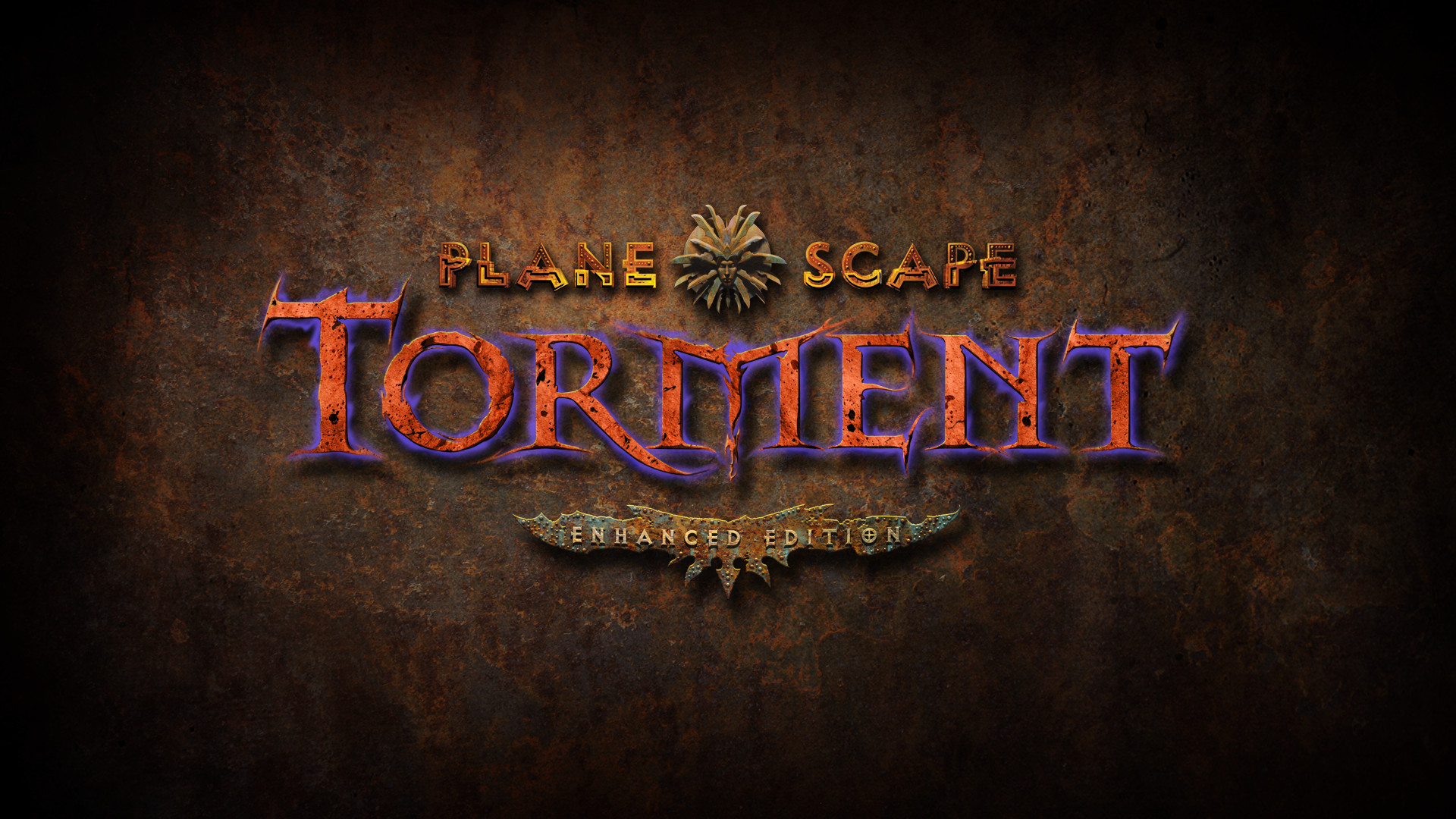 Photo of Planescape Torment Enhanced Edition a fost anunțat