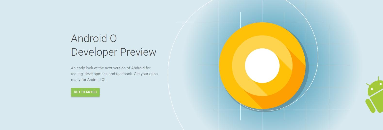 Photo of Android 8 va elimina problemele de spațiu insuficient la update-uri de OS