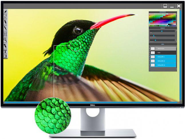 Photo of Dell a făcut un monitor 8K