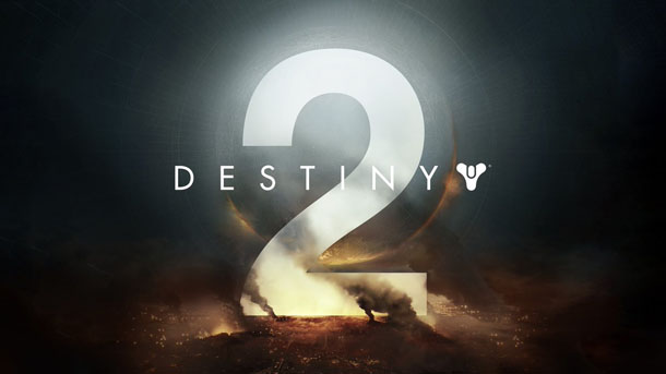 Photo of Destiny 2 a fost anunțat
