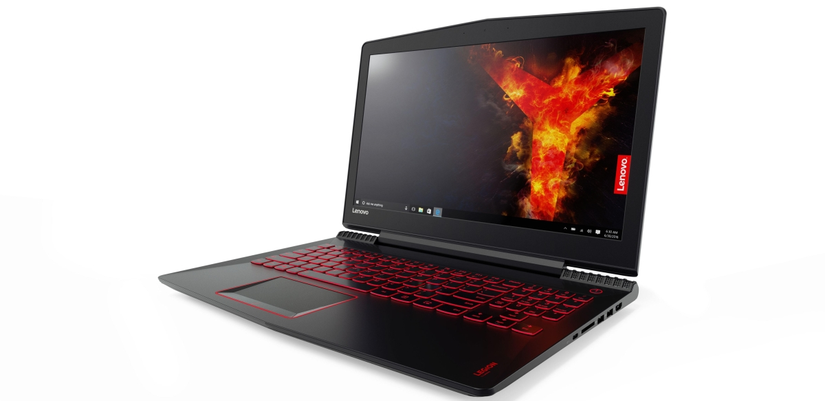 Photo of Lenovo lansează în Romania laptopul de gaming Legion Y520