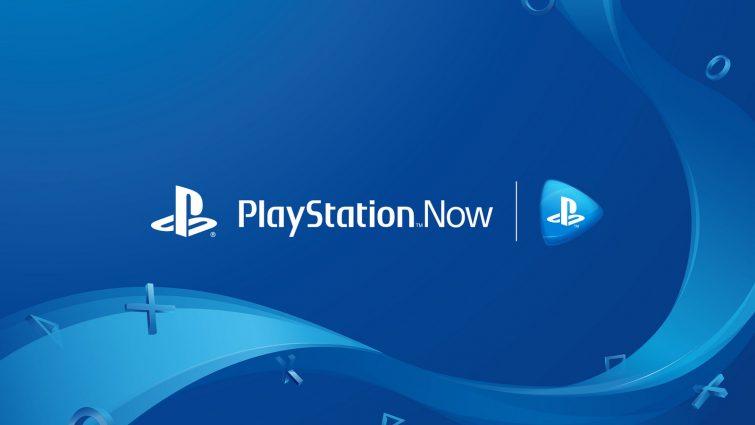 Photo of Sony te lasă să joci titluri de PS4 pe PC