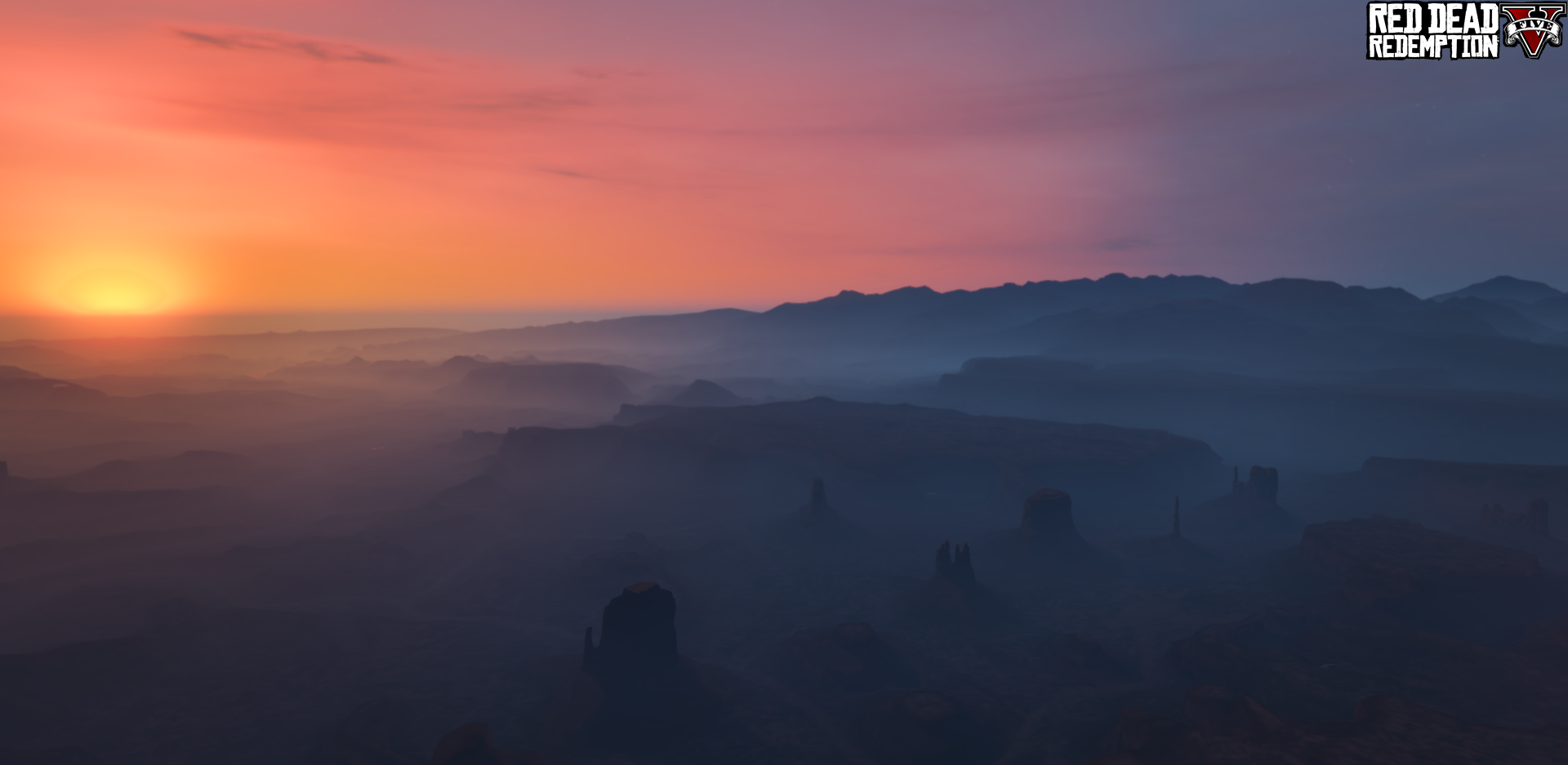Photo of Red Dead Redemption ajunge pe PC, prin GTA 5