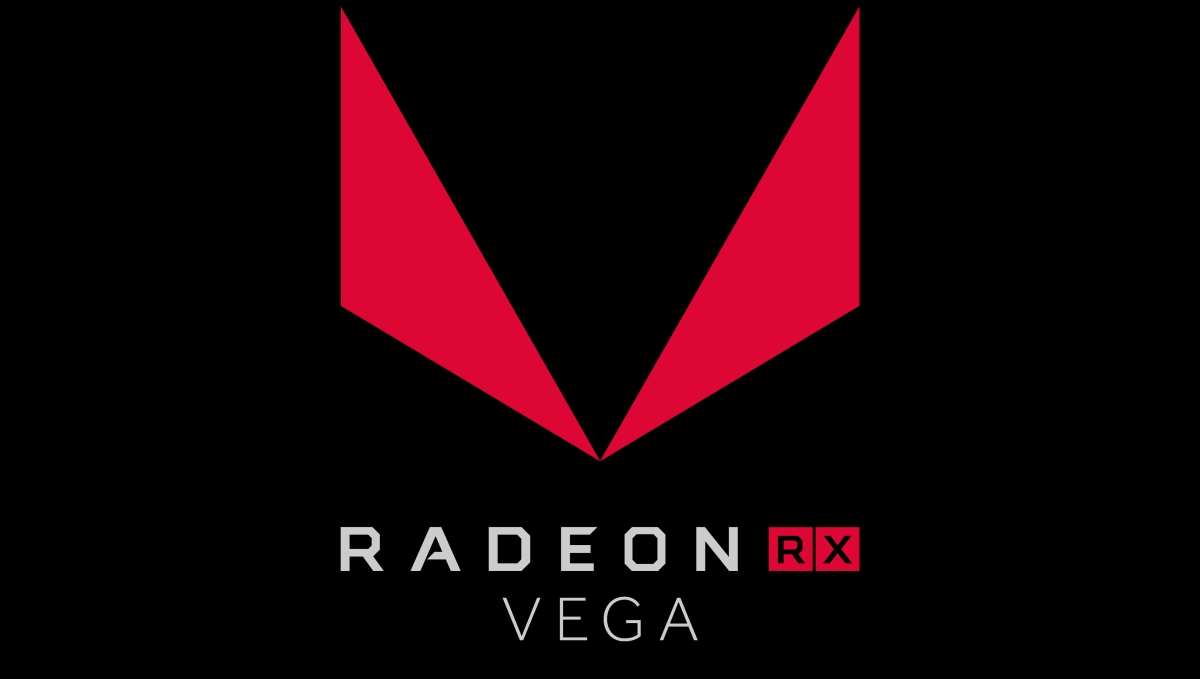 Photo of RX Vega va fi lansat la SIGGRAPH