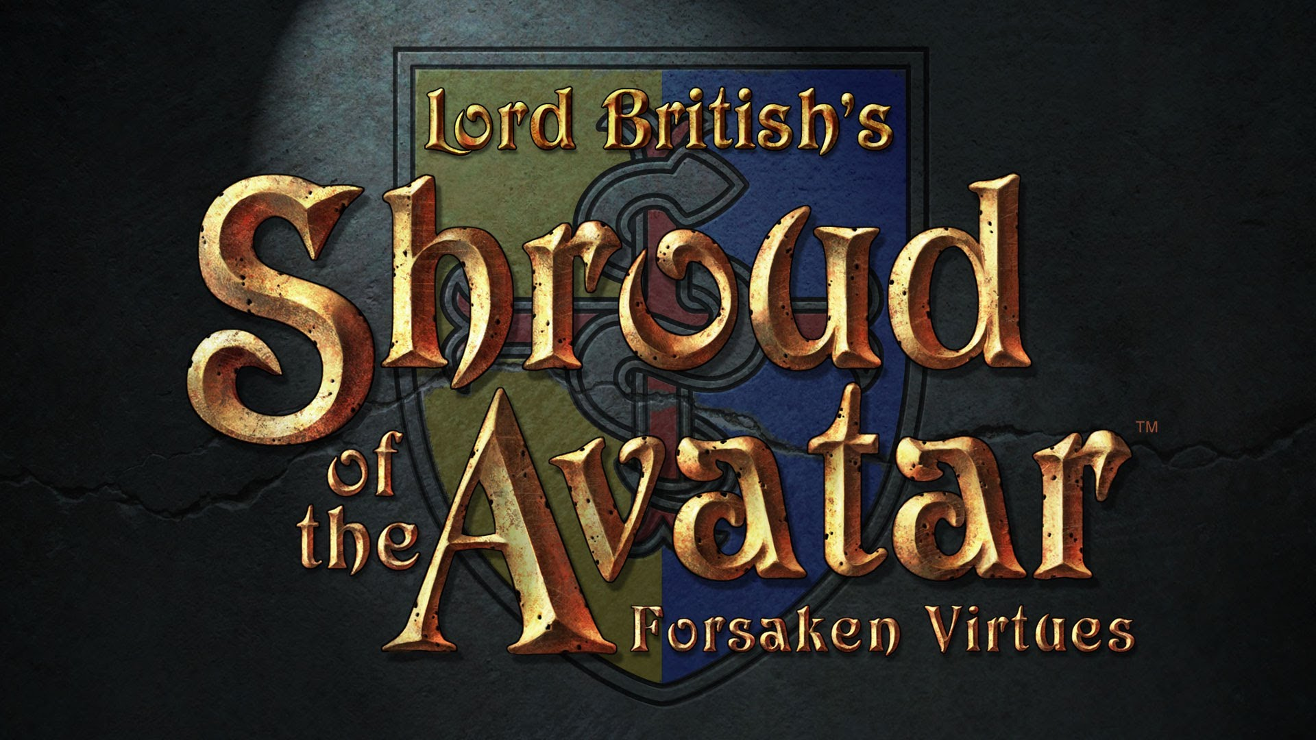 Photo of Shroud of the Avatar este temporar disponibil gratuit
