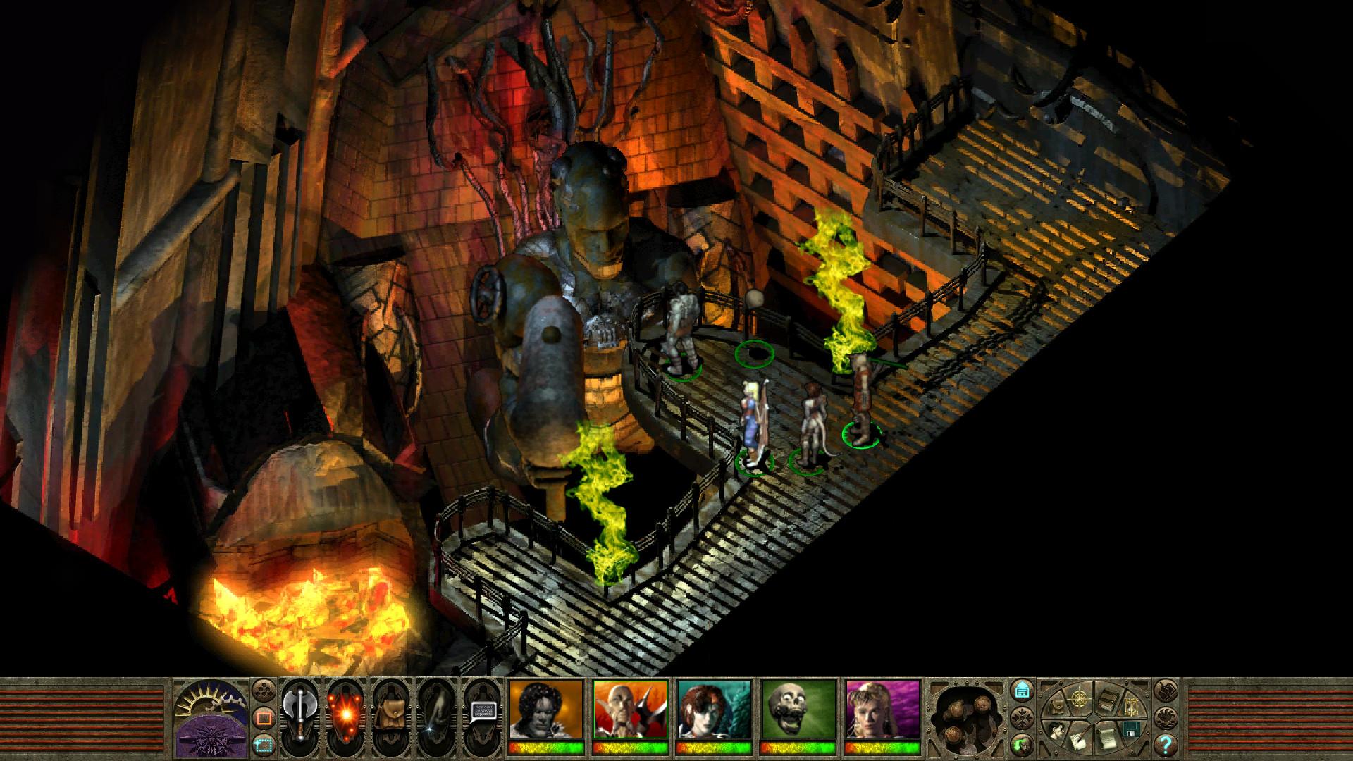 Photo of Câteva RPG-uri clasice vor fi lansate pentru prima dată pe console