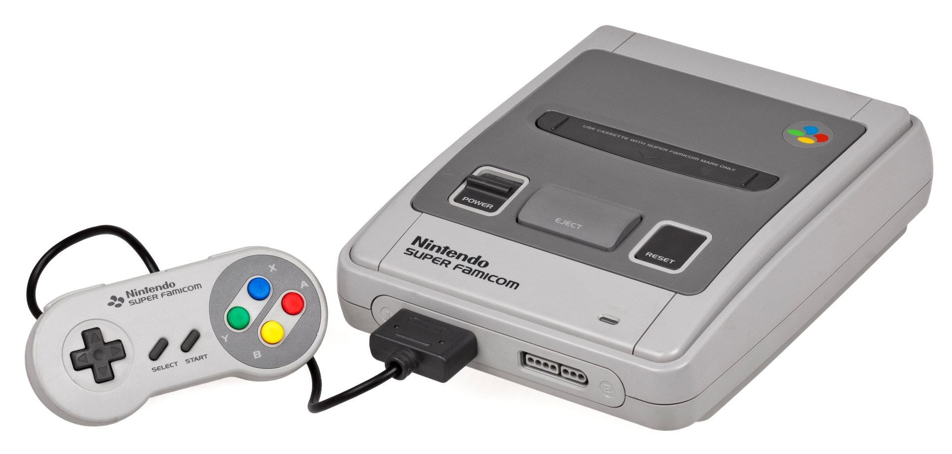 Photo of UN SNES Classic ar putea fi pe drum