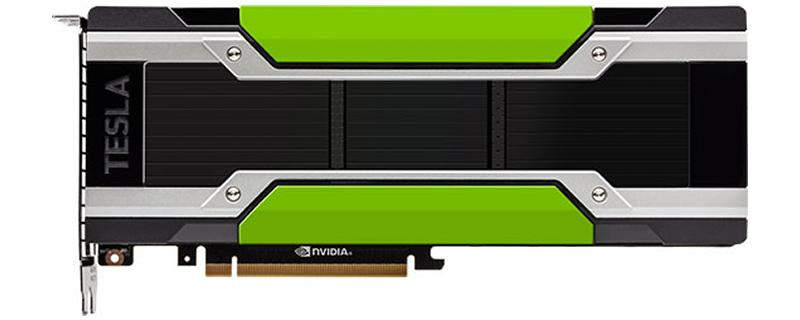 Photo of Nvidia lansează primul GPU cu HBM2 pentru PCI-Express