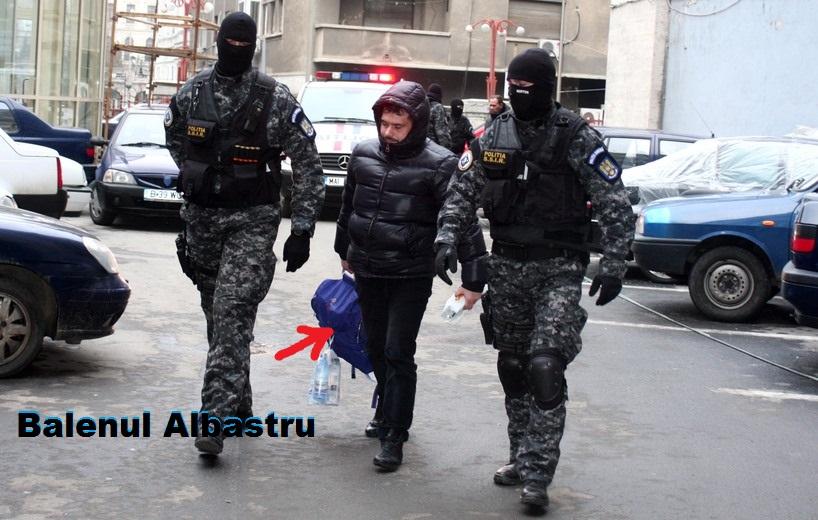 Photo of Hai sa discutam despre Politia Romana, amenintari si gaming online