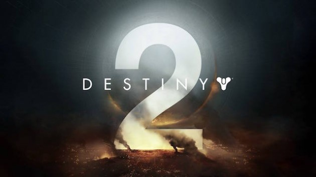Photo of Destiny 2 – beta testul pentru PC și cerințele sale de sistem