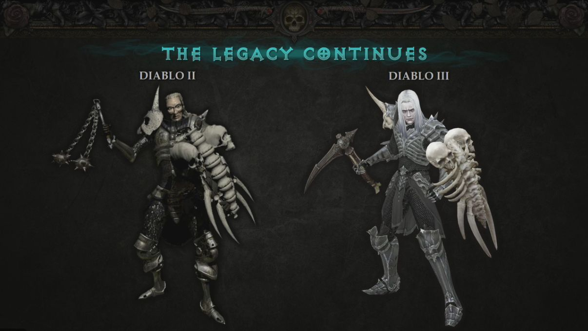 Photo of Toate informatiile despre Necromancer-ul din Diablo III
