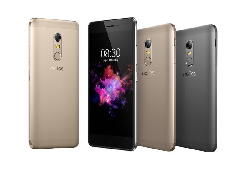 Photo of TP-Link Neffos X1-Un telefon ieftin, bun si… brand!