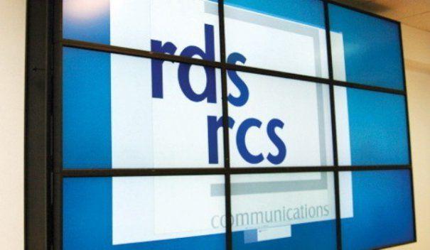 Photo of In Satu Mare RDS RCS si-a pierdut sub lama plugului conexiunea la internet