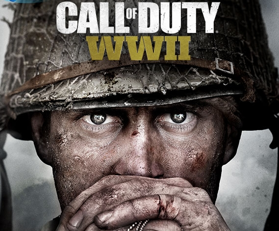 Photo of Primele secvențe din Call of Duty WW2 Multiplayer