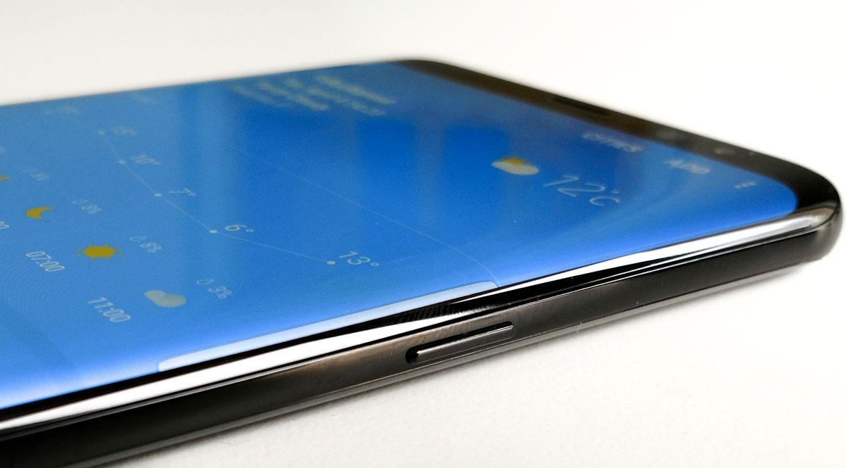 Photo of Samsung va lansa încă un telefon de talie flagship anul acesta