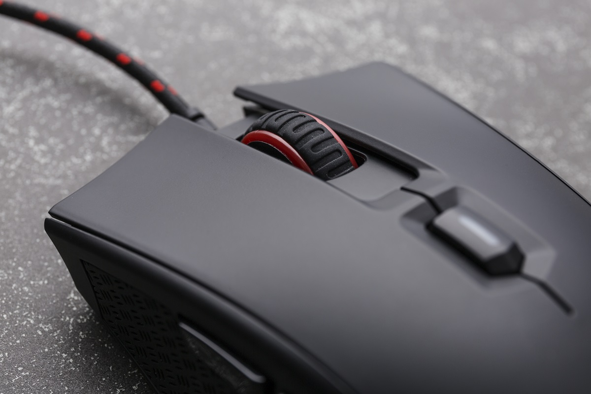 Photo of HyperX aduce în România primul mouse de gaming Pulsefire FPS