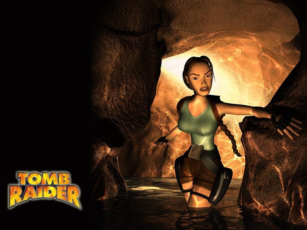 Photo of Tomb Raider poate fi jucat acum în browser