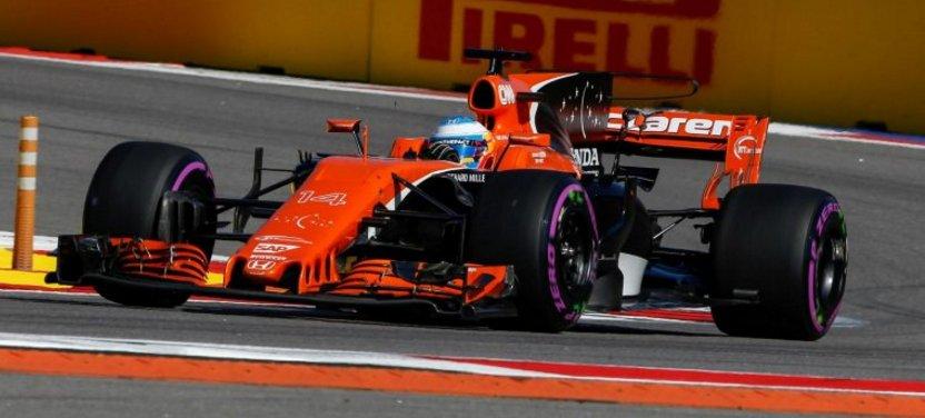 Photo of McLaren caută un șofer nou printr-un joc video