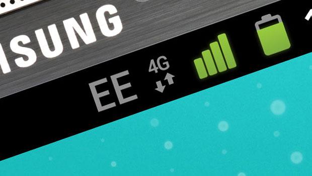 Photo of Conexiunea 4G in UK este mai proasta decat in Estonia sau Peru