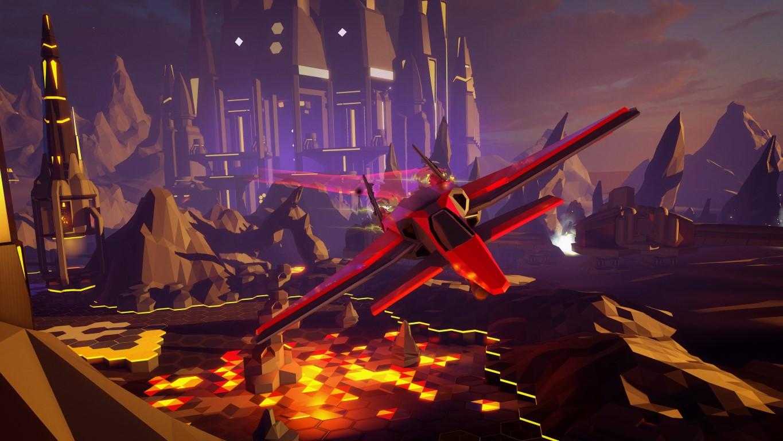 Photo of NVIDIA lansează un nou driver Game Ready pentru Prey și BattleZone VR
