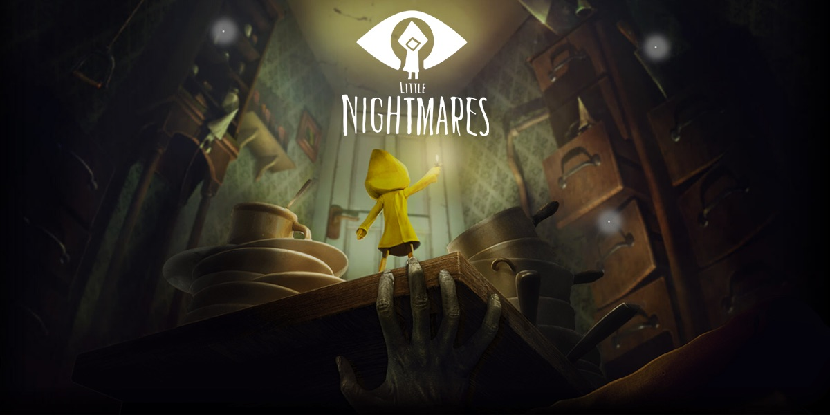 Photo of Little Nightmares Review-Cum e sa fii mic si neajutorat!