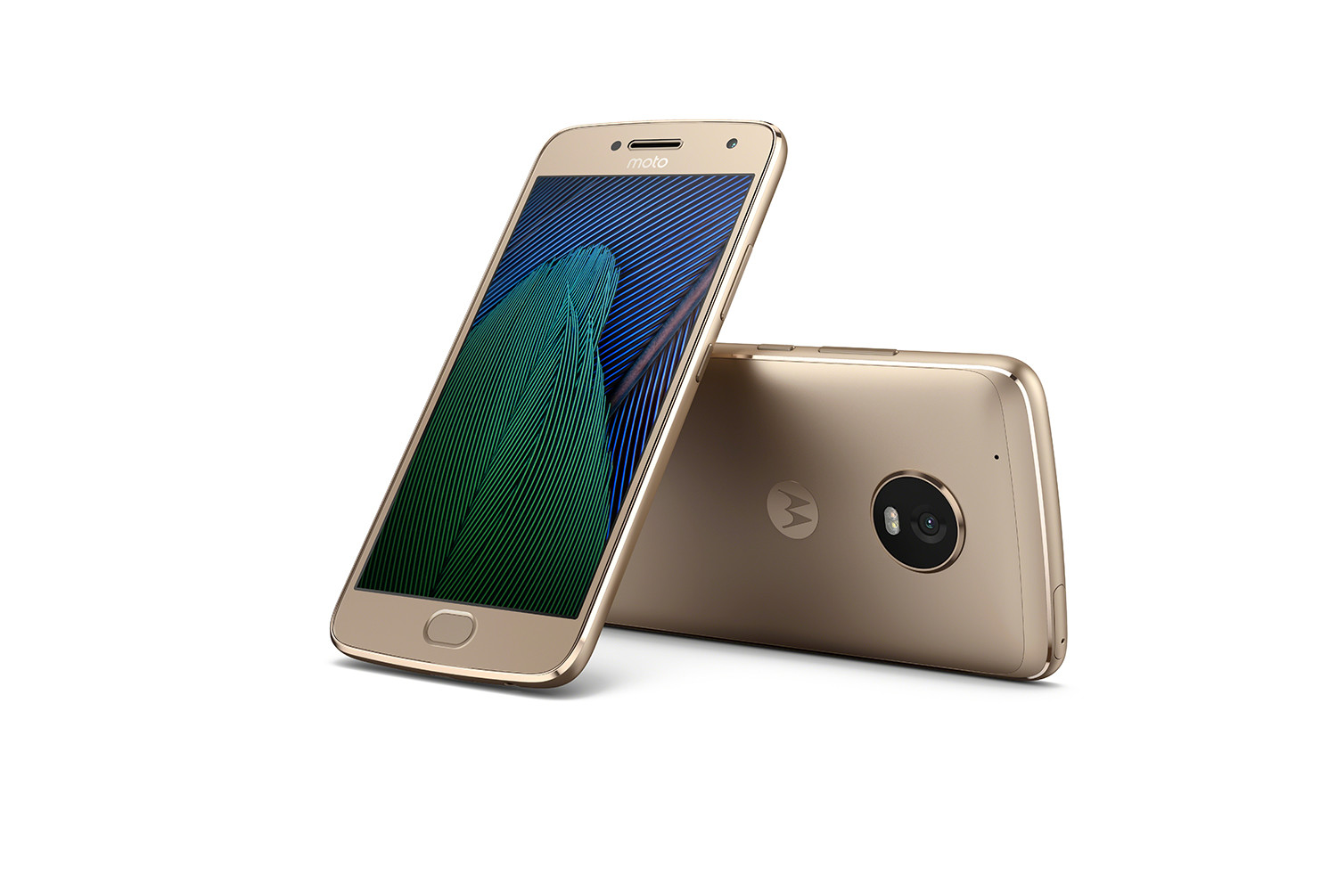Photo of Moto G5 REVIEW – Probabil cel mai bun telefon midrange!