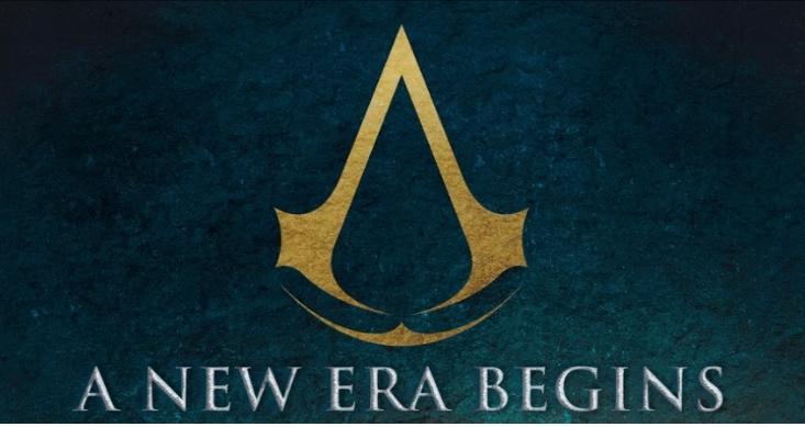 Photo of Ubisoft anunță Far Cry 5, The Crew 2 și încă un Assassin's Creed