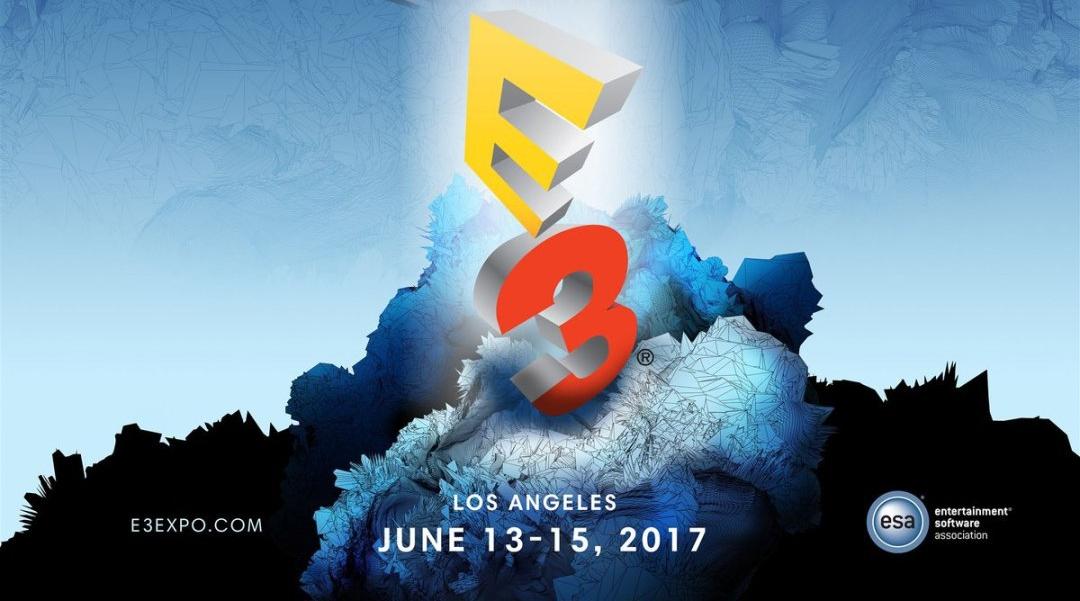 Photo of Programul pentru conferințele de la E3 2017