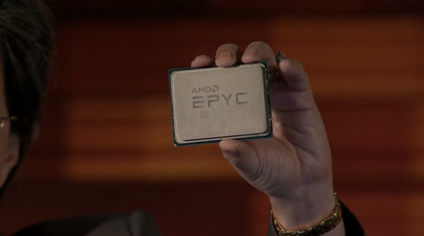 Photo of Dropbox include platforma AMD EPYC single-socket pentru a susține creșterea de viitor