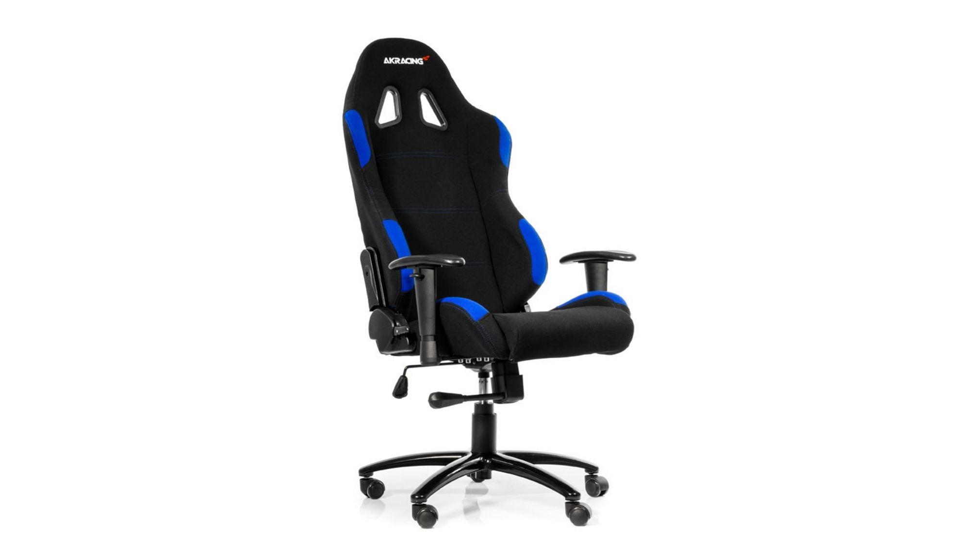 Photo of (Concurs) Castiga un scaun de Gaming AKRACING K7012!!!