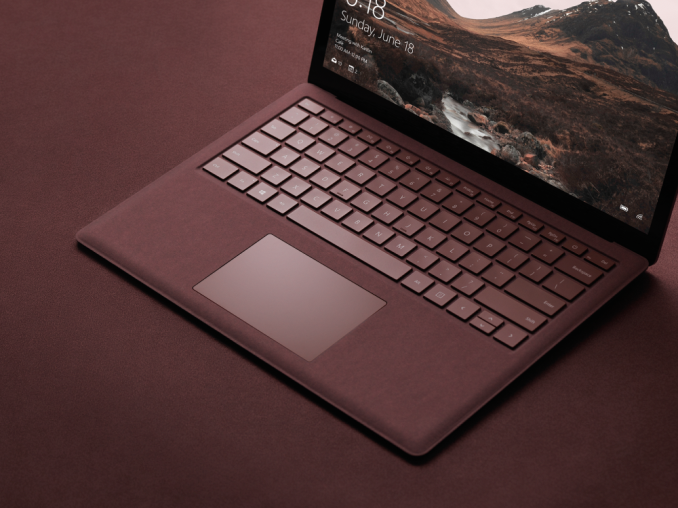Photo of Surface Laptop nu poate fi reparat