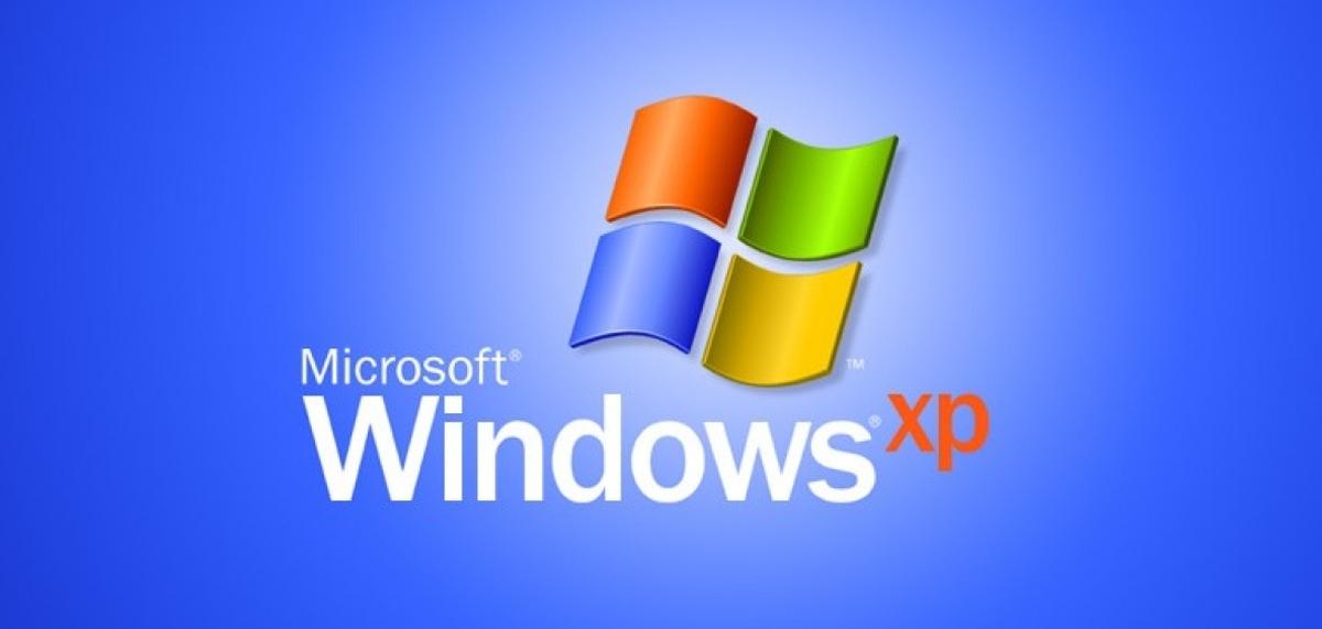 Photo of Windows XP continuă să fie foarte popular