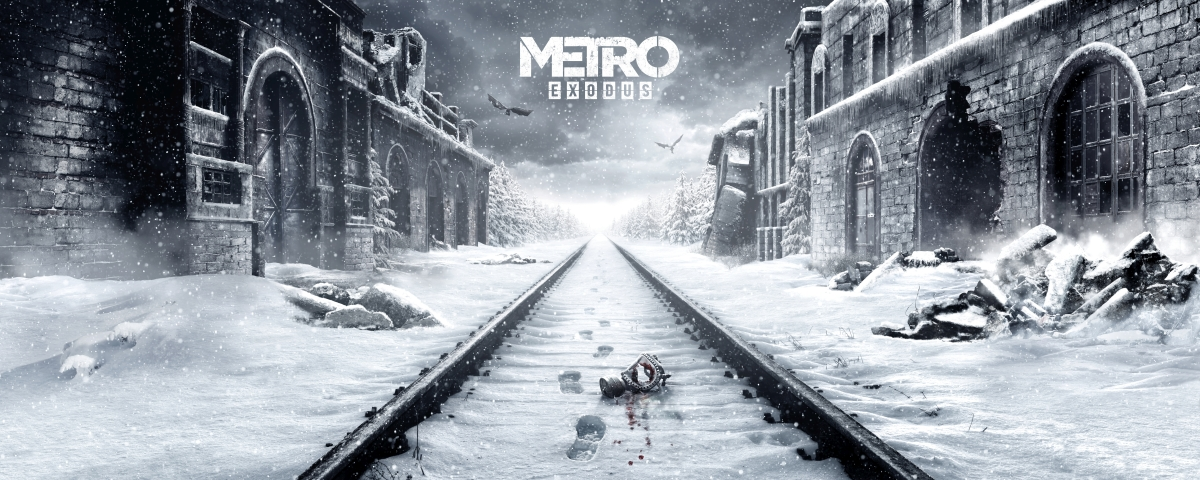 Photo of Metro Exodus abandonează Steam