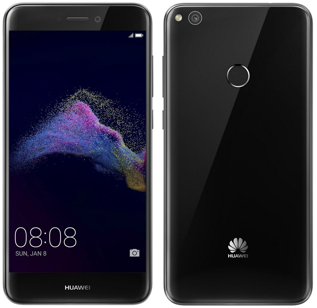Photo of Huawei P10 Lite & Huawei P9 Lite 2017-scurta prezentare si test foto!