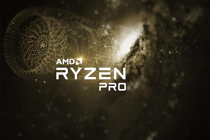 Photo of AMD lansează Ryzen Pro