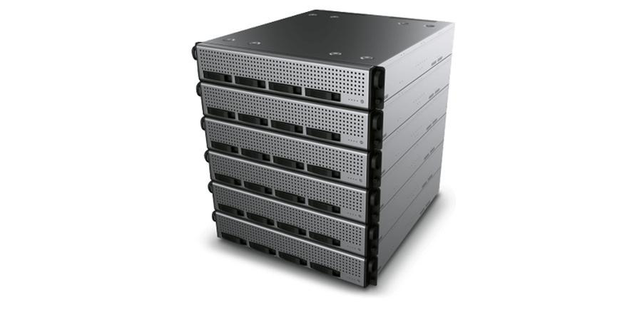 Photo of PC Garage și AdNet aduc serviciile de cloud mai aproape de tine!