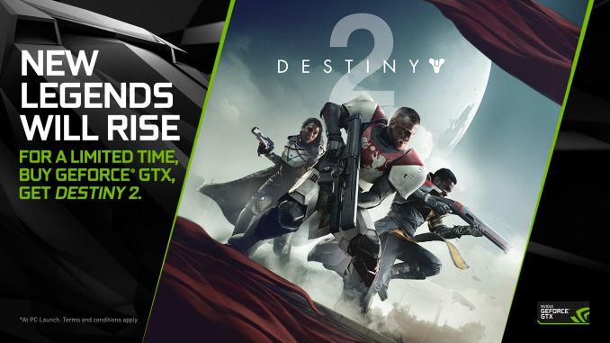 Photo of Destiny 2 pe PC va primi suport pentru HDR și SLI