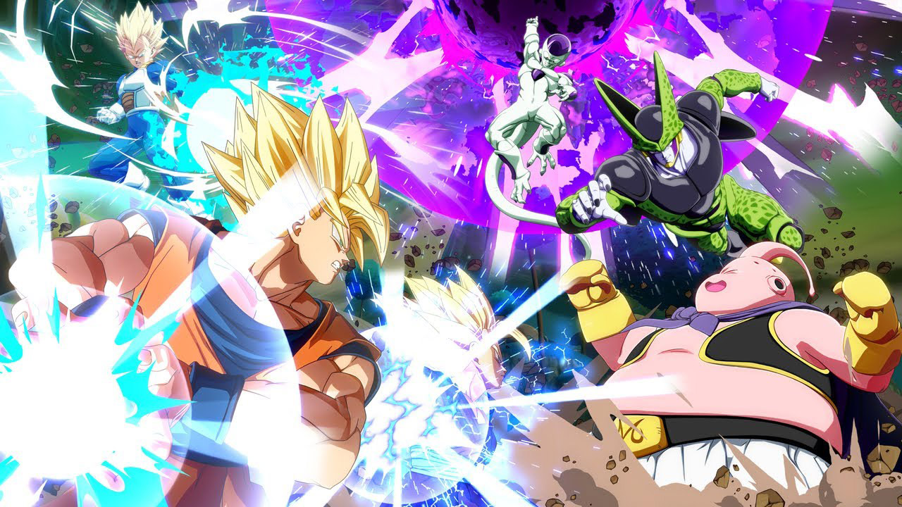 Photo of Dragon Ball Fighter Z: Cerințe de sistem