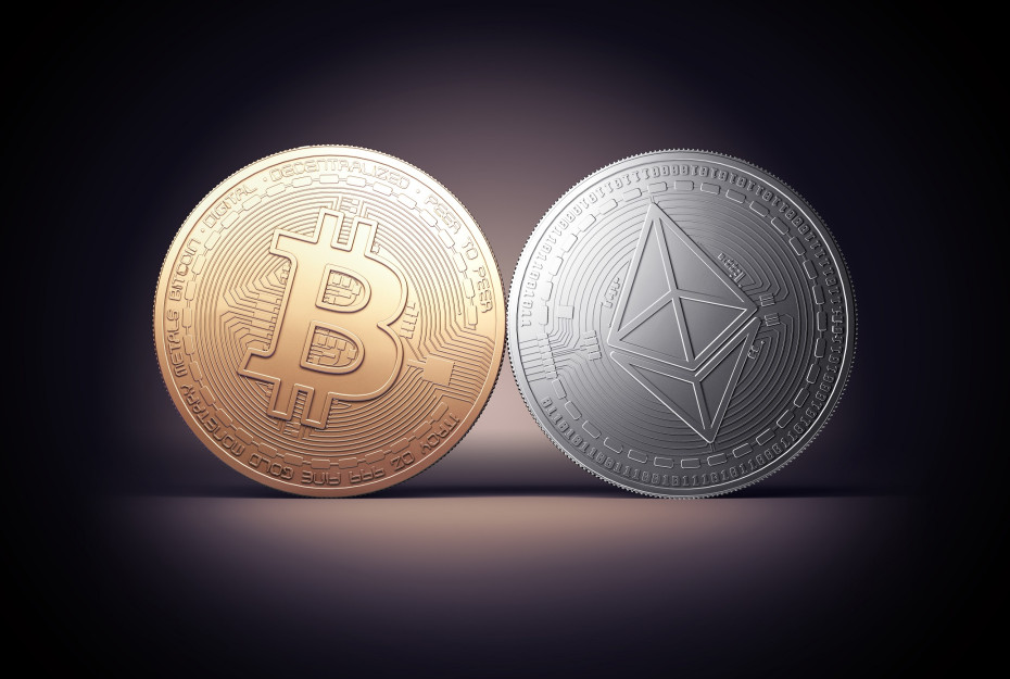 Photo of Cum diferă Ethereum de Bitcoin