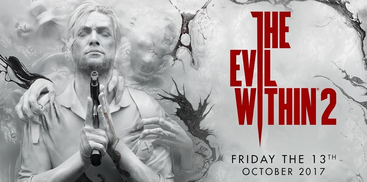 Photo of The Evil Within 2: Cerințe de sistem